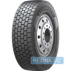 HANKOOK Smart Flex DH31 - rezina.cc