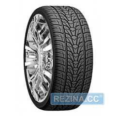Купить Летняя шина ROADSTONE Roadian H/P 265/60R18 110H