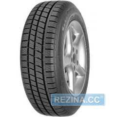 Купить Всесезонная шина GOODYEAR Cargo Vector 2 195/75R16C 107/105R