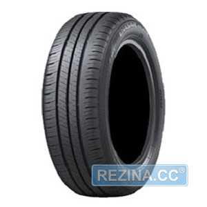 Купить Летняя шина DUNLOP ENASAVE EC300 PLUS 215/60 R17 96H