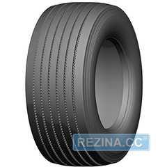 Грузовая шина ADVANCE GL251T - rezina.cc