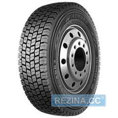 Грузовая шина AUFINE ADR2 - rezina.cc