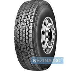 Грузовая шина GM ROVER GM578 - rezina.cc