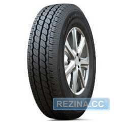 Купить Летняя шина HABILEAD RS01 185/75R16C 104/102R