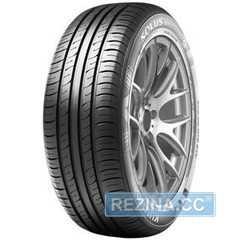 Купить Летняя шина KUMHO HS - 61 185/70R14 92H