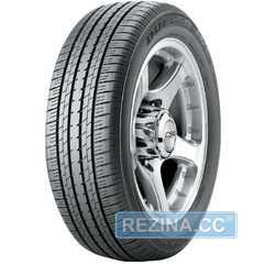Купить Летняя шина BRIDGESTONE DUELER H/L 33 235/55R20 102V