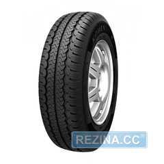 Купить Всесезонная шина KENDA Komendo KR33 195/70R15C 104/102R