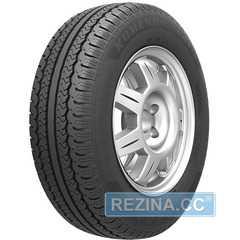 Всесезонная шина KENDA Komendo KR33A - rezina.cc