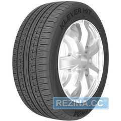 Купить Летняя шина KENDA Klever H/T KR50 245/65R17 111H