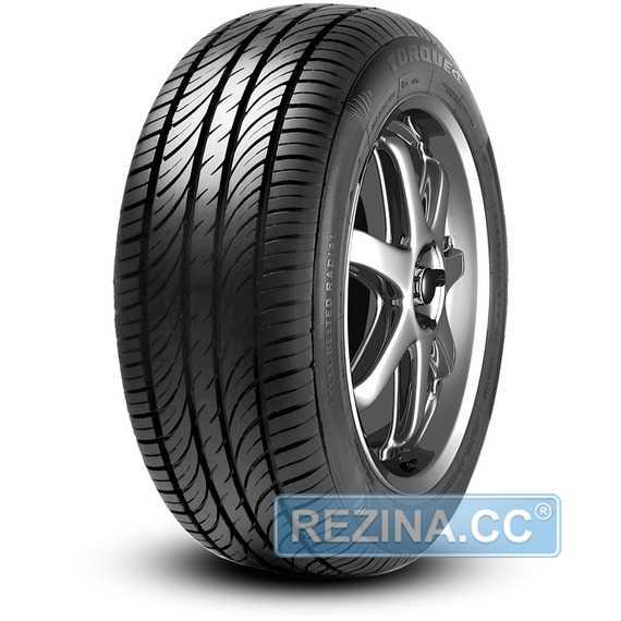 Купить Летняя шина TORQUE TQ021 215/65R16 98H