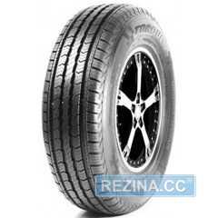 Купить Всесезонная шина TORQUE TQ-HT701 235/70R16 106H
