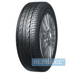 Купить Летняя шина GOODRIDE SP06 235/60R16 100H