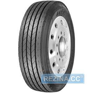 Купить SAILUN S637 (прицепная) 215/75R17.5 135/133J