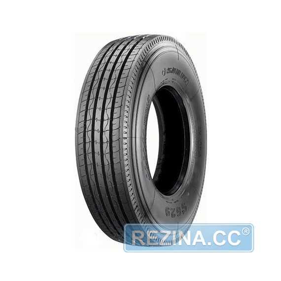 SAILUN S629 - rezina.cc
