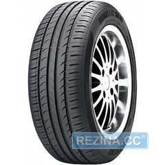 Купить Летняя шина KINGSTAR SK10 215/50R17 91W