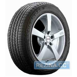 Купить Всесезонная шина YOKOHAMA Geolandar H/T G91A 235/55 R18 100H