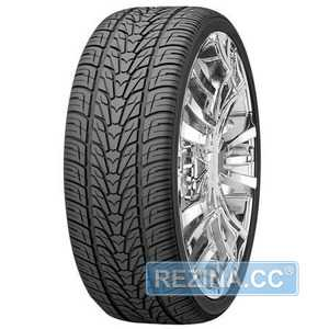 Купить Летняя шина ROADSTONE Roadian HP 235/60R16 100V