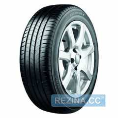 Купить SEIBERLING TOURING 2 215/50R17 95W