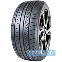 Купить Летняя шина SUNFULL HP881 225/55R19 99V