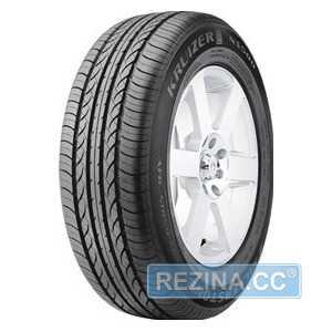 Купить Летняя шина SILVERSTONE Kruizer 1 NS-500 215/55R16 93V