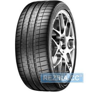 Купить Летняя шина VREDESTEIN Ultrac Vorti 245/35R21 96Y