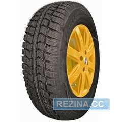 Купить Зимняя шина VIATTI VETTORE BRINA V525 185/75R16C 104/102 R (Под шип)