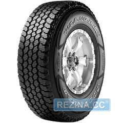 Купить Всесезонная шина GOODYEAR Wrangler All-Terrain Adventure with Kevlar 265/70R16 112T