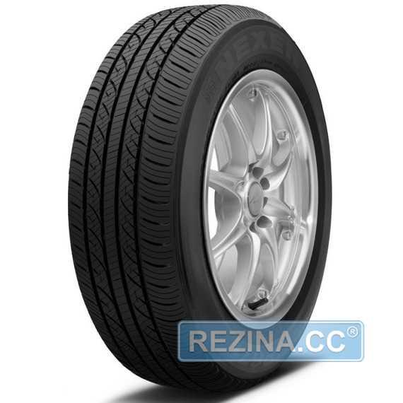 Летняя шина NEXEN CP 671 - rezina.cc
