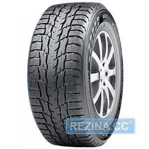 Купить Зимняя шина NOKIAN WR C3 225/70R15C 112S