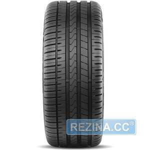 Купить FALKEN AZENIS FK510 255/45R18 103Y