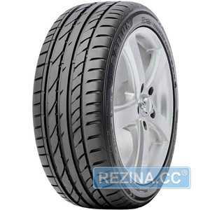 Купить Летняя шина SAILUN Atrezzo ZSR 225/50R17 94W Run Flat