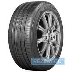 Купить Летняя шина NITTO NT-830 235/50R18 101Y