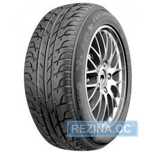 Купить Летняя шина STRIAL 401 HP 195/55R15 85H