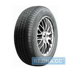 Купить Летняя шина STRIAL 701 255/50R19 107W