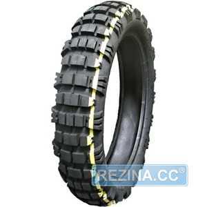 Купить MITAS E-09 Dakar 140/80-18 70T