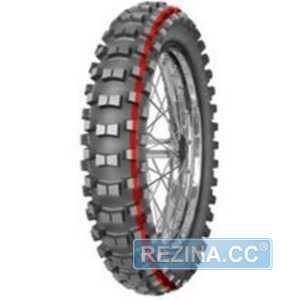 Купить MITAS C-19 90/100R21 57R
