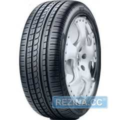 Купить Летняя шина PIRELLI P Zero Rosso 225/40R18 88Y