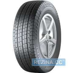 всесезонная шина MATADOR MPS400 Variant 2 - rezina.cc