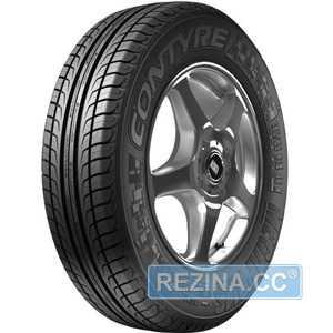 Купить Летняя шина CONTYRE Megapolis 185/70R14 88Q