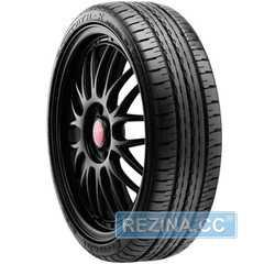Купить Летняя шина ACHILLES ATR-K Economist 195/40R17 81V