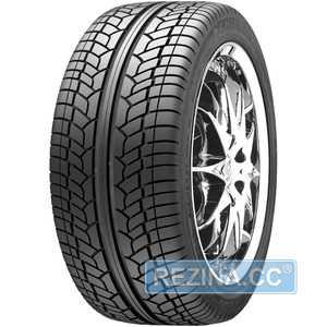 Купить Летняя шина ACHILLES Desert Hawk UHP 285/45R22 110V