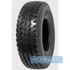 Грузовая шина ROADSHINE RS602 11.00R20 152/149K - rezina.cc