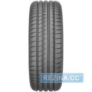 Купить Летняя шина GOODYEAR EAGLE F1 ASYMMETRIC 3 275/35R20 98Y Run Flat