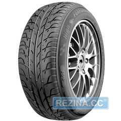 Купить Летняя шина TAURUS 401 Highperformance 215/65R15 100V
