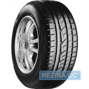 Купить Летняя шина TOYO Proxes CF1 225/55R18 98W