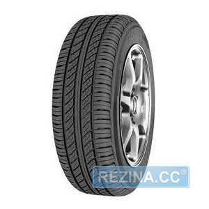 Купить Летняя шина ACHILLES 122 165/60R13 73H