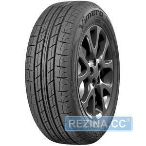 Купить Всесезонная шина PREMIORRI VIMERO 225/75R16C 121/120R