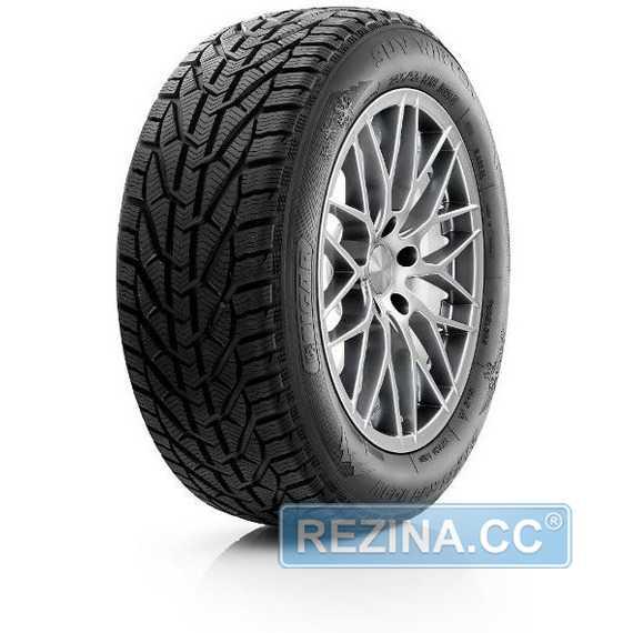 Зимняя шина TIGAR SUV WINTER - rezina.cc