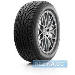 Купить Зимняя шина TIGAR SUV WINTER 235/55R19 105V