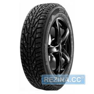 Купить Зимняя шина TIGAR SUV ICE 225/65R17 106T (шип)